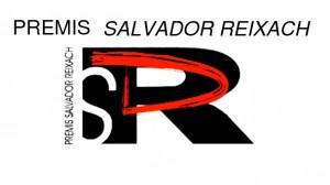 logo_salvador_reixach