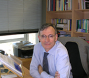 Anton Costas