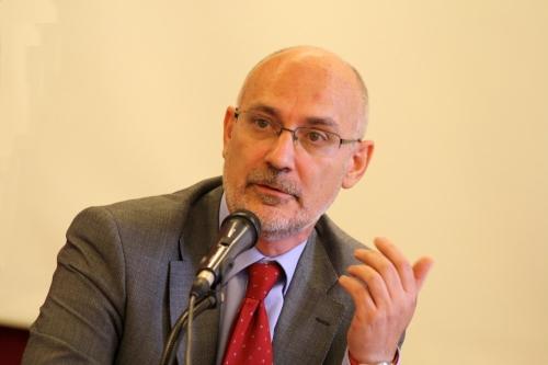 Francesc Veiga-petit