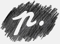logo-PATRONAT-petit