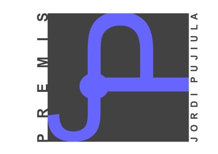 logo_petit