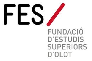 LOGO-FES-2