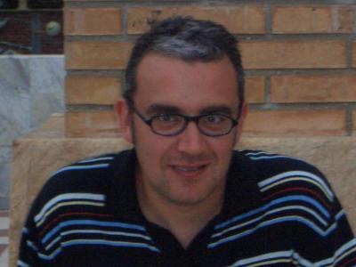 RamonGirona